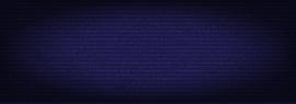 BRO-brick-background.png