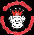 2020 CHF logo.png
