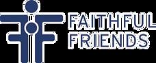 Faithful%20Friends_Logo_Horizontal_edite