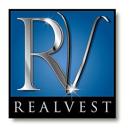 Realvest_logo.jpg