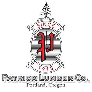 PLC_Sig.png