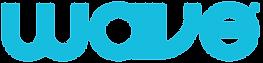 Fertile Ground Sponsor - Wave_Logo_Wave_PMS.png