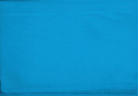BG_blue-25.jpg