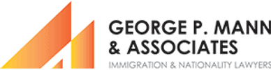 georgeP-Logo4.png