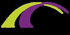 CWS Logo_PT Medium_Full Color.png