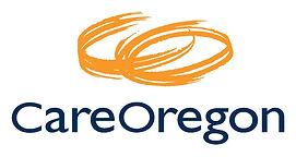 CO logo.jpg