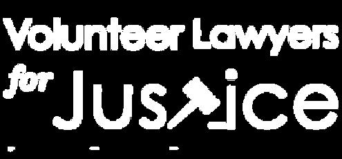 Copy of VLJ Logo white.png