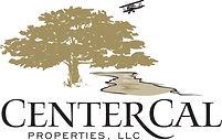 CenterCal logo_two color.jpg