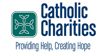 stacked logo with blue font and green bug.png