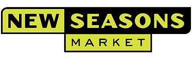 Bumper Crop Sponsor - New Seasons logo.tiff