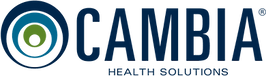 Cambia_Logo_Hor_Color_JPG.png