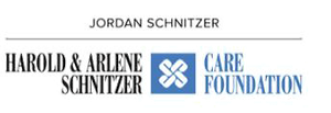 Jordan Schnitzer.png