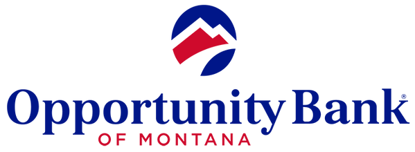 opportunity-bank-logo.png