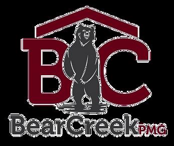 Bear Creek logo_edited.png