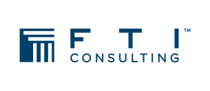 FTI-Consulting-Logo.png