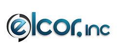 3100Elcor-Inc-logo (2).jpg