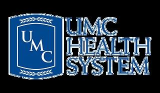 UMC_Health_System_Logo.png