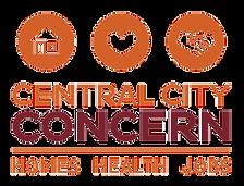 ccc logo (1).png