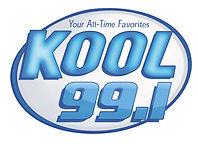 KOOL 991 logo 2013.jpg