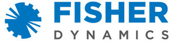 fisher-logo.png