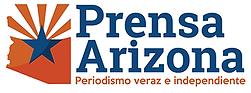 Prensa Arizona.png
