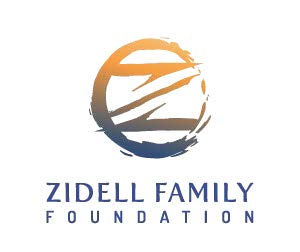 Zidell-Logo-Color-ZFF-from BC.jpg