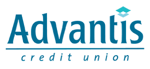 advantis_logo_web.png