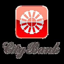 City-Bank-Logo.png