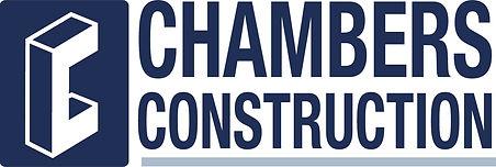 Chambers Construction.jpg