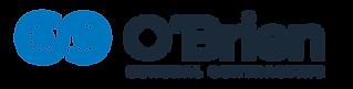 O'Brien_Logo_Export_OΓÇÖBrien_Logo_Full Color_GM.png