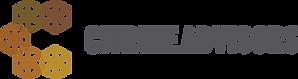 Citrine Advisors Logo.png