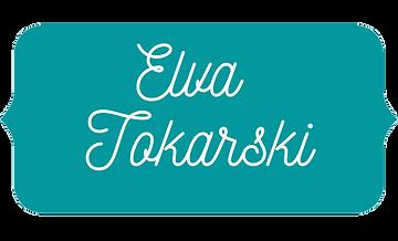 CC_Sponsor_Elva Tokarski _1_.png