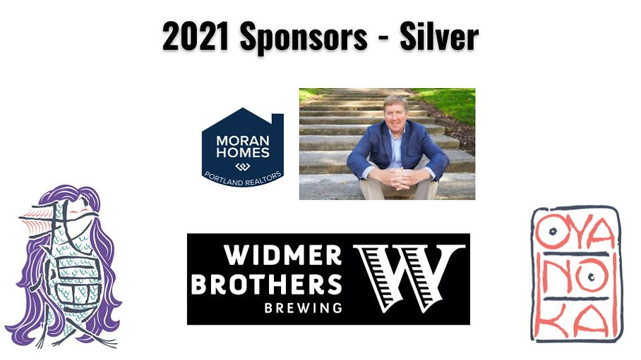 Auction 2021 SponsorSilver.jpg