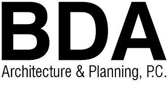 New BDA logo-crop_Swis.jpg