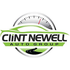 clint newell group.jpg