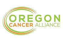 OCA-Logo-Color.jpg