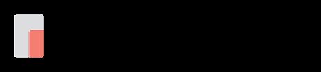 Davis Wright Tremaine Logo.png
