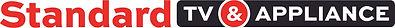 Standard Logo Horizontal 4C.jpg