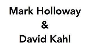 Holloway-Kahl.jpg