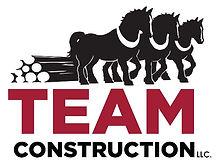 TEAM Construction.jpg