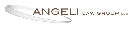 Angeli-Law-Group-Logo_20_Brn.png