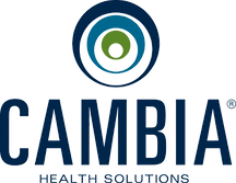 Cambia_Logo_Ver_Color_JPG_edited.png