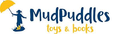 MudPuddles+Logo+Original.jpg