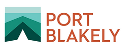 Port Blakely Logo.png