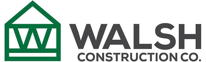 Walsh Construction.jpg