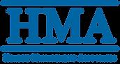 HMA_Logo.png