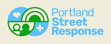 Portland Street Response logo.png