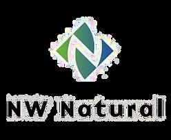 NW Natural.png