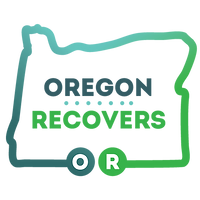 oregon recovers logo.png
