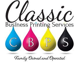 Bumper Crop Sponsor - CBPS Logo.jpg